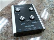 TASCAM Mixer US-122MKII